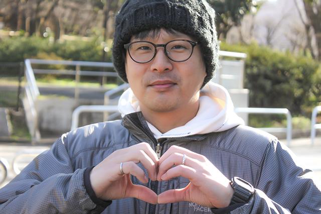 20170427_yutoくんのお父さん☆yukioさん