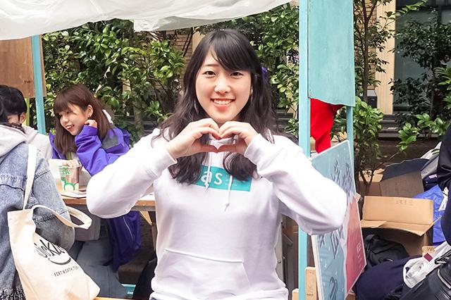 20170518_早稲田大学広告研究会の門馬さん