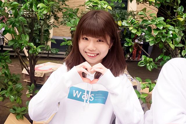 20170511_早稲田大学広告研究会の佐藤さん