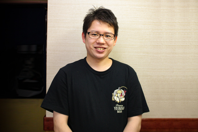 20170712_本物の味を追求☆老舗の鰻専門店「愛川」の料理人