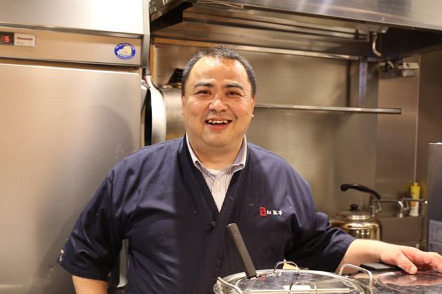 20170719_吟味された新鮮な食材が堪能できる「松銀亭」の料理人