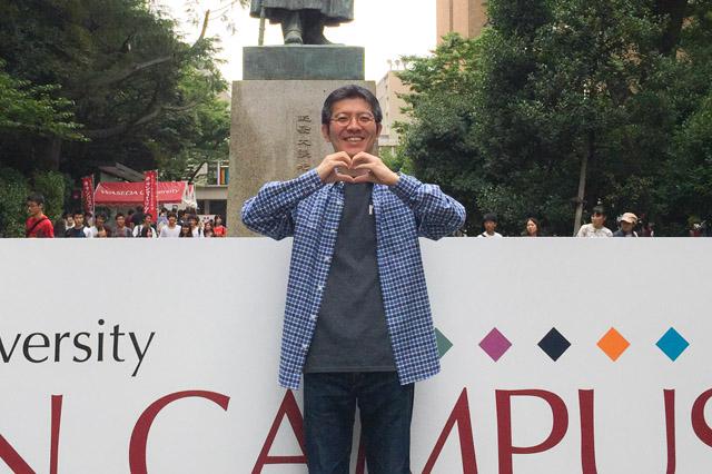 20170808_早稲田ビジネススクールのトムさん