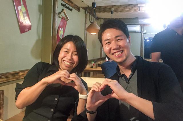 20170812_早稲田ビジネススクールの谷先生と磯部さん