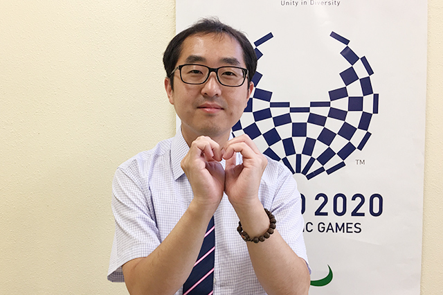 20170811_韓国の材料研究者リさん