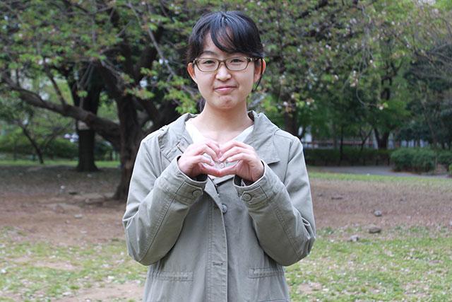 早稲田大学研究室の学生さん、写真撮っていただきありがとう!
