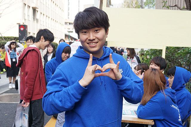 6_広研-経営企画担当鈴木さんDSC05667