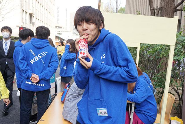 15_広研渉外幹事-江原さんDSC05693