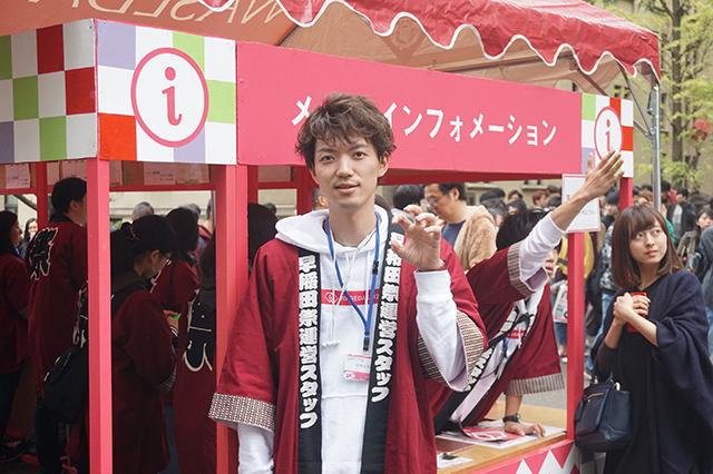 Re7_うきつさん2jpg