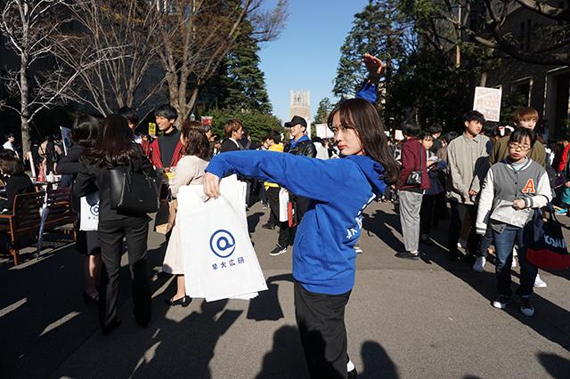 Re13_早稲田大学広告研究会_山本あかりさん_DSC08360