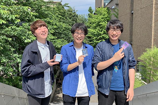 Re_熱き決闘者たち_石原&阪本&山本さん