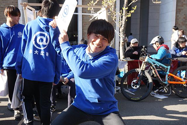 re_5_早稲田大学広告研究会_くによしひかるさんDSC08319