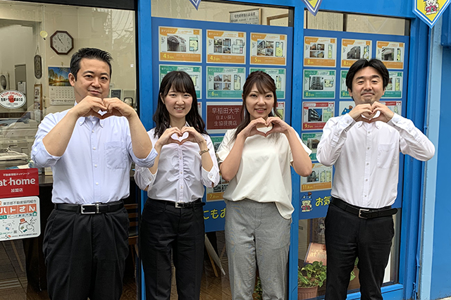 re_稲門管理高田馬場店の皆さん2