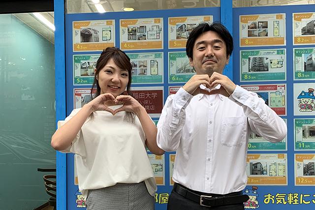 re_稲門管理高田馬場店の皆さん1