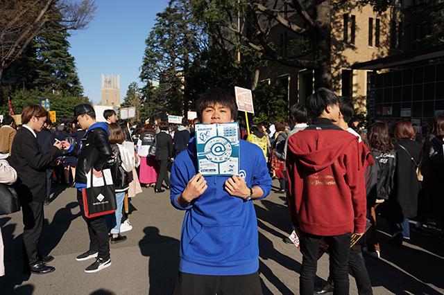 早稲田大学広告研究会_赤石さん20