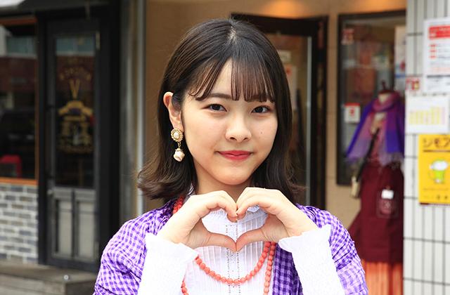 MUGEN-BIJO Vol.36 NAHO NISHIKI  JIMORE HEART♥