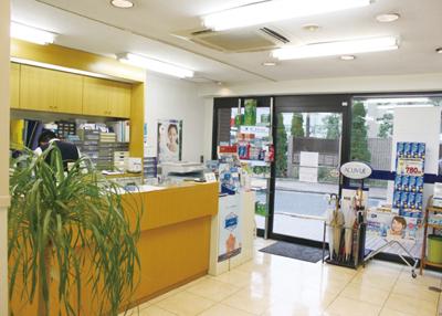 早大生協コンタクトセンター